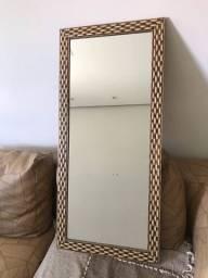 Espelho 92x42