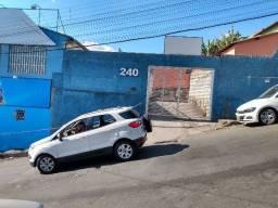 Título do anúncio: Casa Sao Benedito