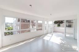 Apartamento à venda com 2 dormitórios em Petrópolis, Porto alegre cod:308685