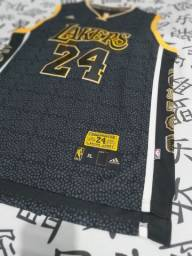 Regata NBA Lakers Kobe Bryant
