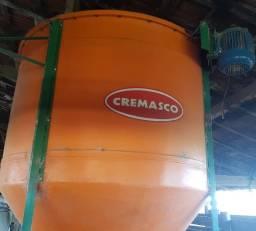 MIsturador Cremasco MRC-1000