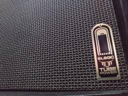Vendo Amp valvulado Peavey Vypyr 60w