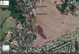 Terreno plano em Araçoiaba da Serra 30 mil metros quadrados