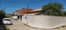 Vendo Casa 3 quartos espetacular independente  São Pedro da Aldeia