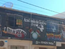 Apartamento na Rua Rotary - Cidade Nova -1º andar