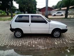 Fiat uno 96/96