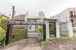 Casa à venda com 3 dormitórios em Chácara das pedras, Porto alegre cod:323006
