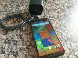 Motorola Moto X2, 32GB, 4G ,Filma 4K,Ótimo estado!.Aceito-Propostas