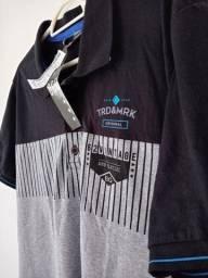 Camisa Polo Company