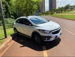 Chevrolet Onix 1.4 (Excelentes prestações)