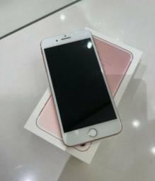 Iphone 7 Plus 128 Gb (apenas venda)
