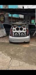 C3 2010 v/t