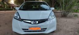 Honda FIT LX 2013/2014