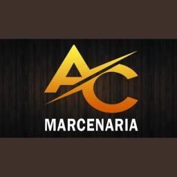 @marcenaria.ac