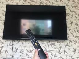 """Smart Tv 4k LED TCL 50"""""""