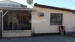 Casa à venda com 3 dormitórios em Cidade verde, Eldorado do sul cod:319863