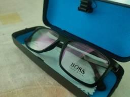 Armação de oculos