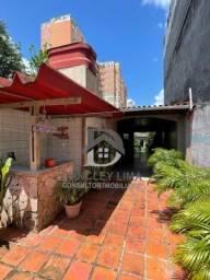 Casa, 3 quartos, 2 vagas de garagem, Castelo, Nazaré