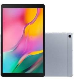 Tablet Samsung Galaxy Tab A - Novo sem uso - Na caixa.