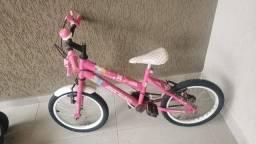 Bicicleta Mormai aro 16