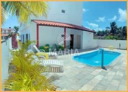 Título do anúncio: Apartamento de condomínio á venda em Porto de Galinhas/PE! Mobiliado! Ref: 5183