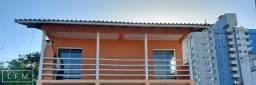 Oferta incrível de aluguel em Piçarras