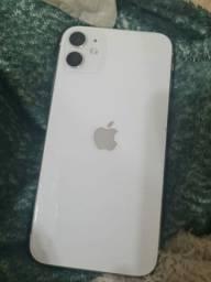 IPhone 11 zeroo