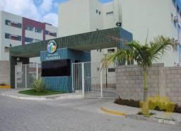 Apartamento no Indianópolis 2 Quartos - Caruaru