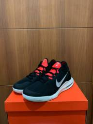 Nike Court  Aix Max Wildcard<br>Size