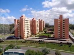 Apartamento à venda com 3 dormitórios em Jardim carvalho, Porto alegre cod:157703