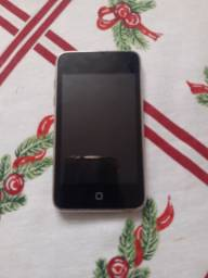Vendo ipod 8GB