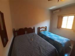 Venda ou troca (casa em cuiabá por casa em Campo Grande)