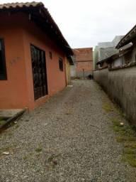 Alugo casa no Parque Guarani direto com a proprietária