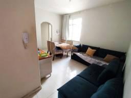 Título do anúncio: Apartamento à venda com 3 dormitórios em Ermelinda, Belo horizonte cod:47980