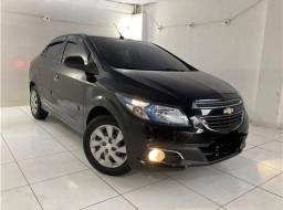 Chevrolet Prisma 1.4 MPFI LT 8V FLEX