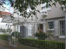 Apartamento à venda com 2 dormitórios em Rio branco, Porto alegre cod:319967