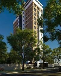 Título do anúncio: Lançamento - Edifício Villa Fomm - Aptos com 1 suíte à venda, 52 m² a partir de R$ 356.749