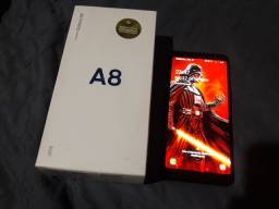 Samsung Galaxy A8 4/64GB