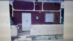 Vendo está casa em Cicero Dantas-Ba ou troco em uma em Ribeira do Pombal