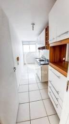 Título do anúncio: Apartamento à venda com 3 dormitórios em Maceió, Niterói cod:143