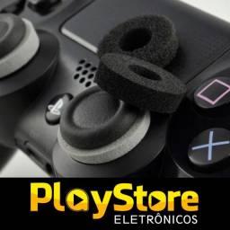 Anel De Precisão Control Shot De Espuma Ps4 Ps5 Xbox One