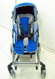Cadeira kimba neo 2