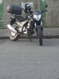 CB 300r