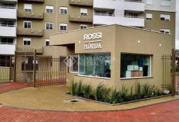 Apartamento à venda com 3 dormitórios em Jardim carvalho, Porto alegre cod:295642