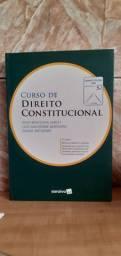 Curso de Direito Constitucional Prof Ingo Wolfgang Sarlet