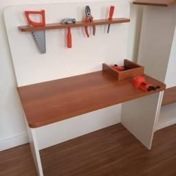 Mini Oficina Infantil
