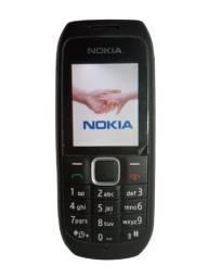 Telefone Celular Para Idosos Nokia