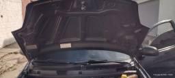 Ford Ka 2008/2009