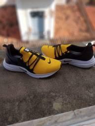 Tênis Nike Zoom prestor