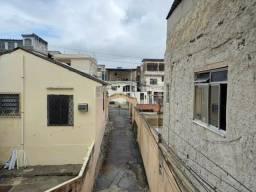 Apartamento para alugar com 1 dormitórios em Madureira, Rio de janeiro cod:BI8765